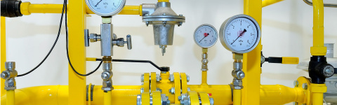 Tokyo Gas Switches to Rimini Street Support for SAP Applications (Photo: Business Wire)