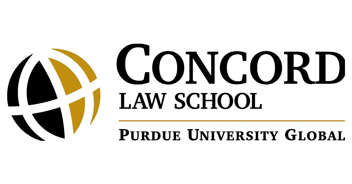 Project Led by Concord Law School Wins Award For Expanding