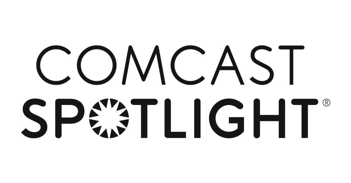 Comcast Spotlight Appoints Dawn Lee Williamson to Lead Ad