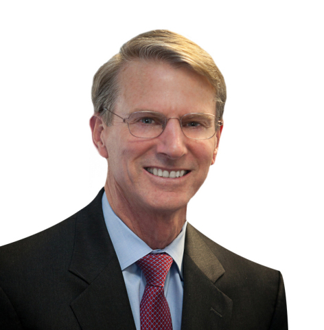 Dr. Steve Cochrane, Chief APAC Economist, Moody's Analytics (Photo: Business Wire)