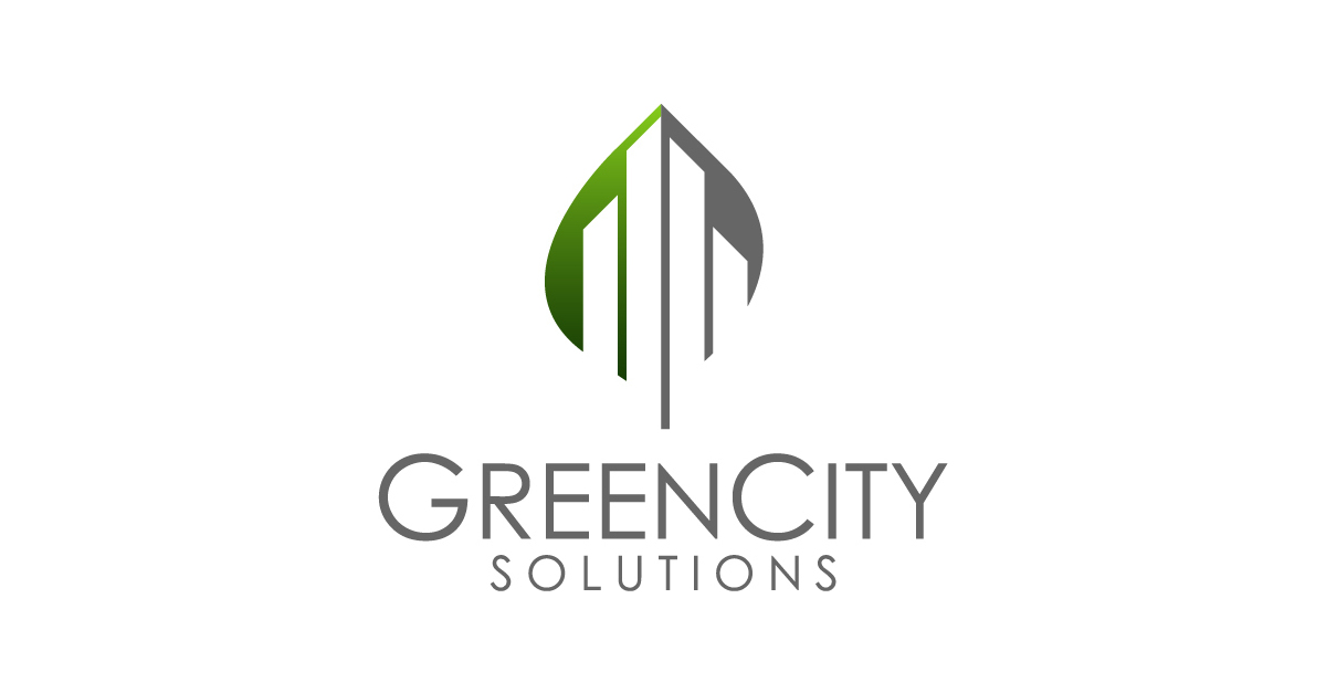 Green City Solutions Appoints Al Leisengang as Chief
