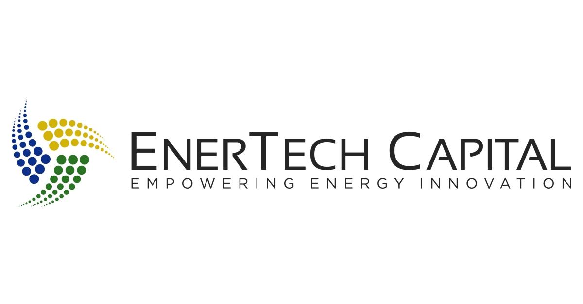 Dynamic Map Platform to Acquire EnerTech Portfolio Company