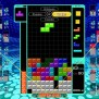 This Week S North American Downloads February 14 Tetris