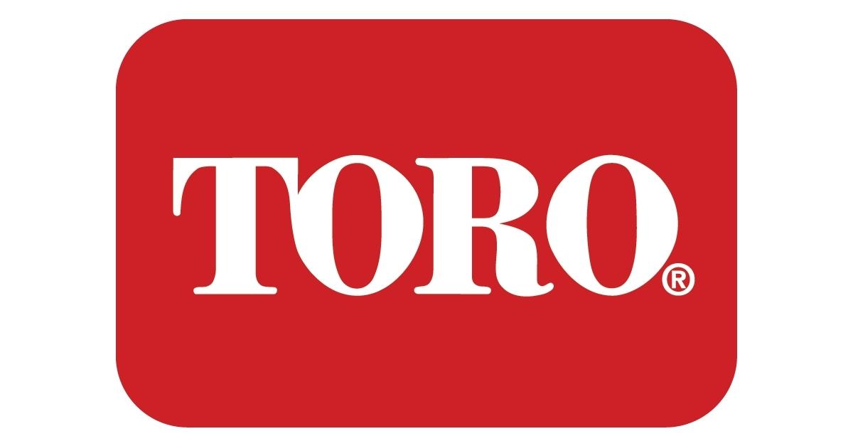 Toro Manufacturing