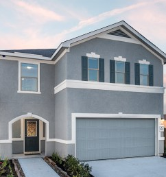 kb home announces the grand opening of marbella in san antonio business wire [ 1200 x 800 Pixel ]