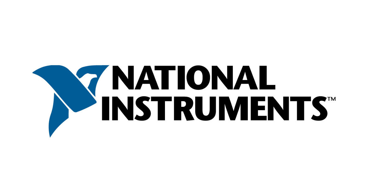 National Instruments and ETAS Set-up Joint Venture to Meet