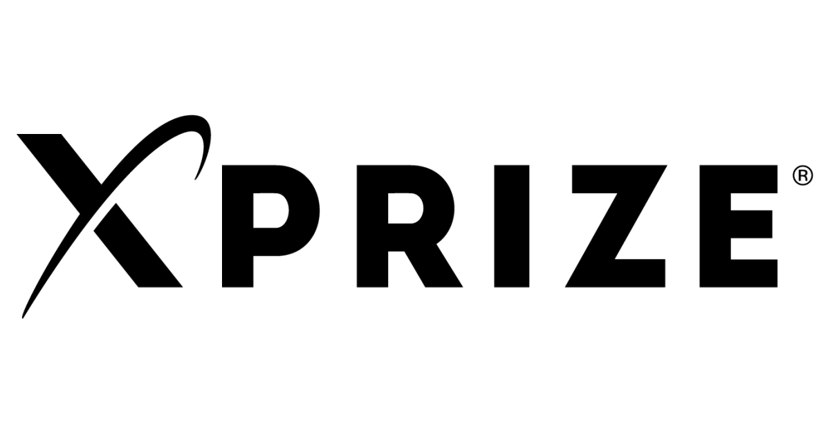XPRIZE Identifies 10 Future Breakthroughs Required to