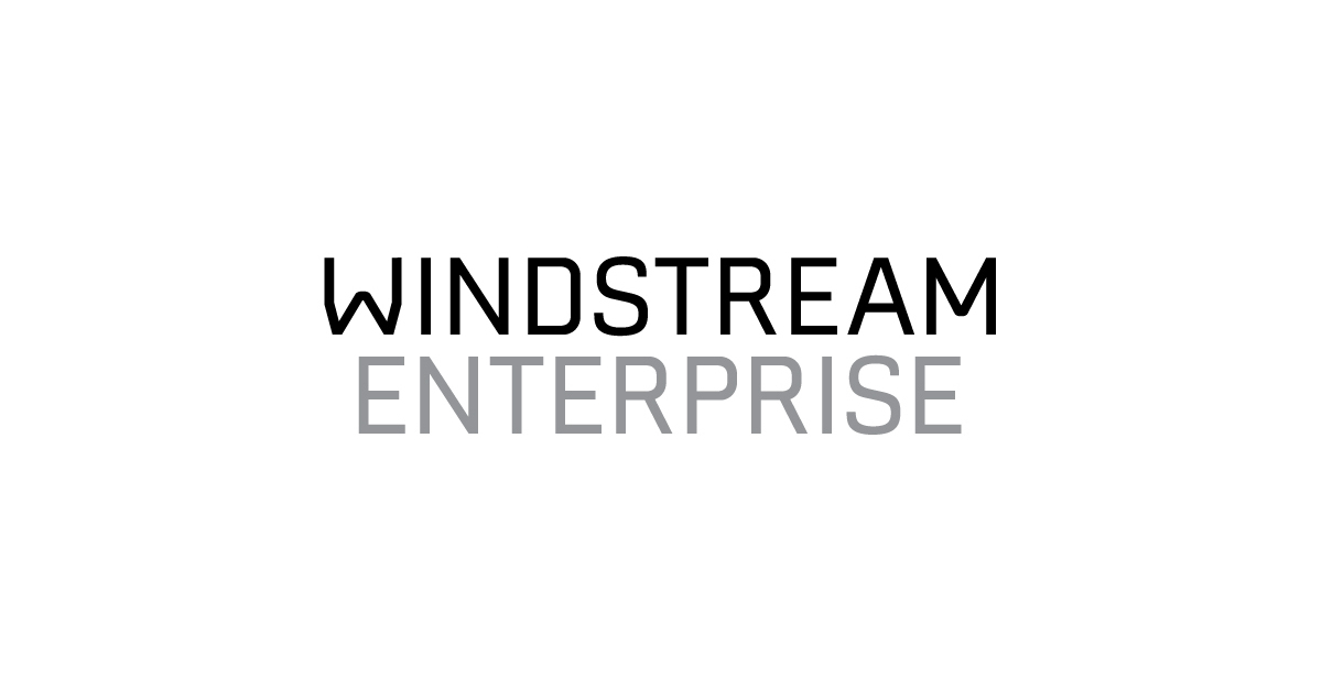 Windstream Enterprise Launches New LAN Services Product