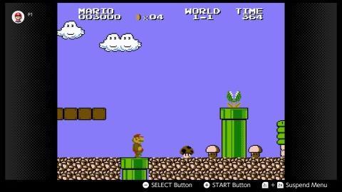 Originally released in Japan as Super Mario Bros. 2, Super Mario Bros.: The Lost Levels has previous ...