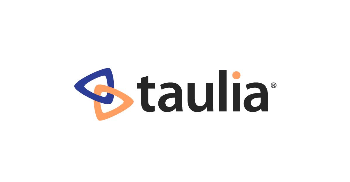Taulia annonce un partenariat avec Google Cloud pour