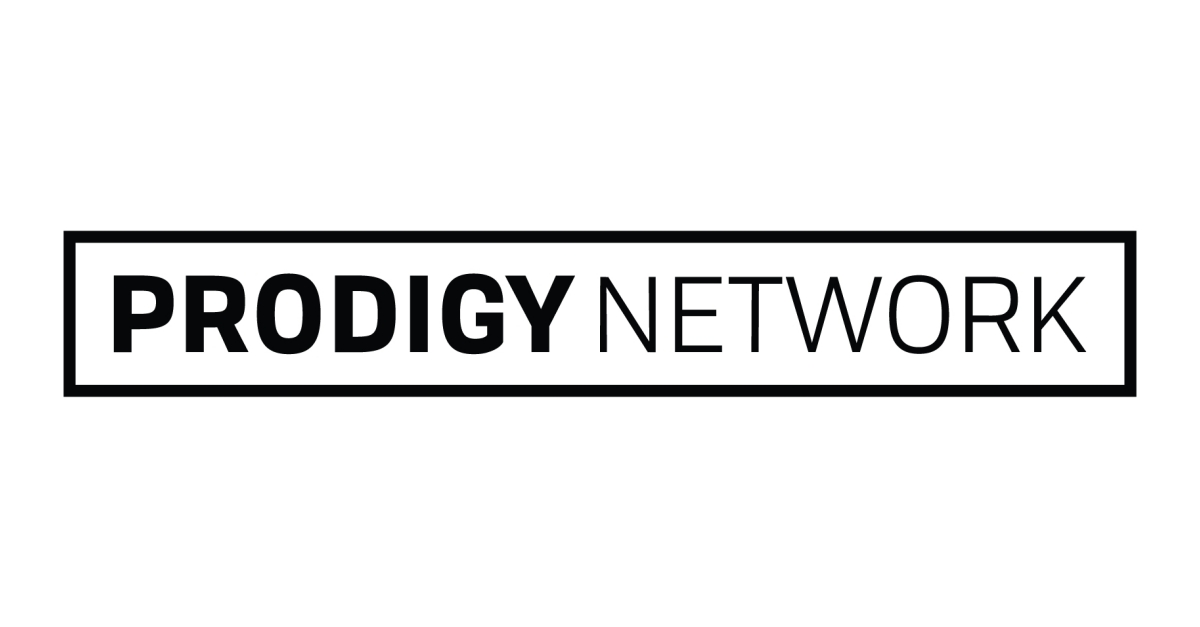 Prodigy Network and Partners Announce Closing of First