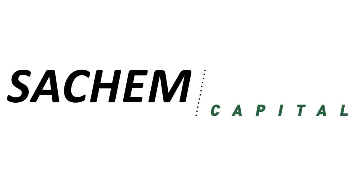 Sachem Capital Corp. to Present at the ThinkEquity