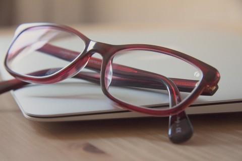 Vivior progressive spectacles (Photo: Business Wire)