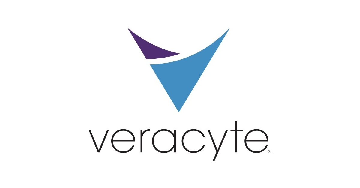 Veracyte to Present at the UBS Global Healthcare
