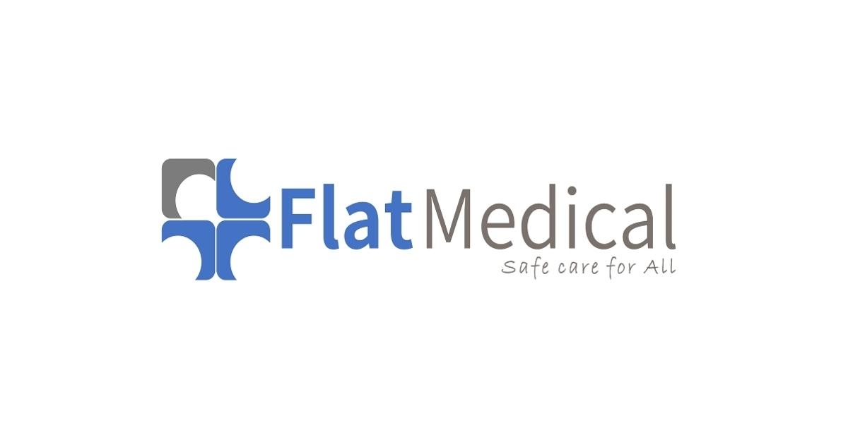 The Safe Epidural Protector, EpiFaith®, Announced FDA 510