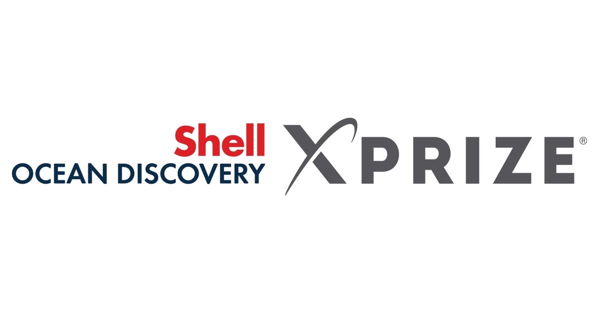 Se Anuncian los Ganadores del Premio Shell Ocean Discovery