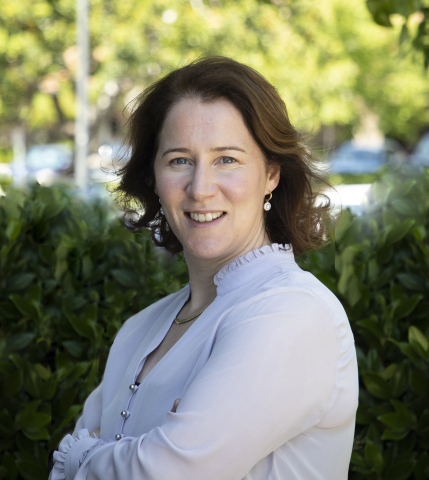 Margaret Laffan Joins TalentSeer As Vice President of Business Development To Accelerate Expansion o ...
