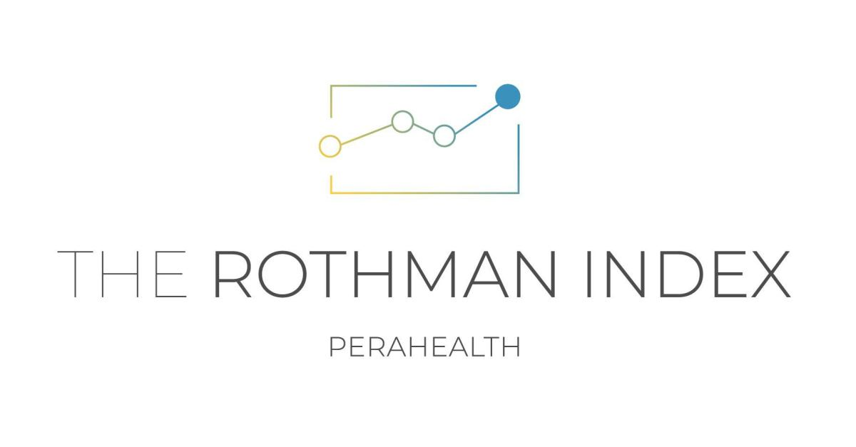 Houston Methodist Expands Rothman Index Use for Global