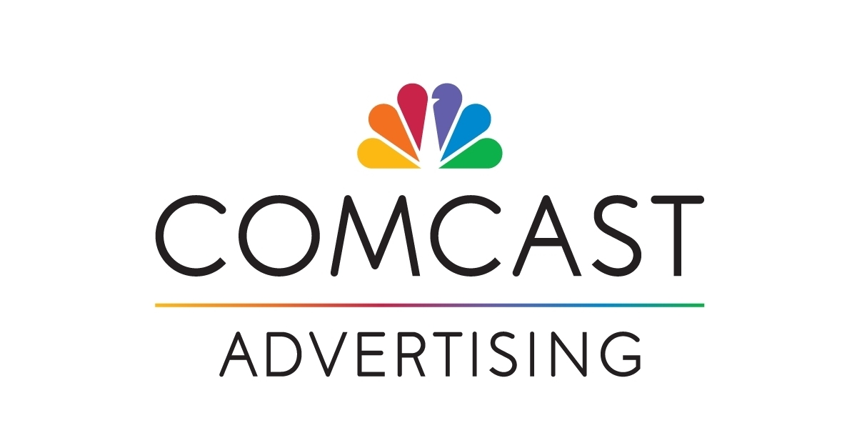 Comcast Advertising Announces Industry-Wide Initiative to