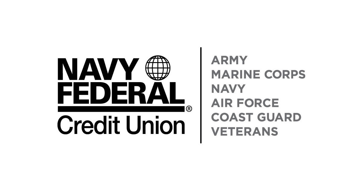 wiring instructions navy federal credit union
