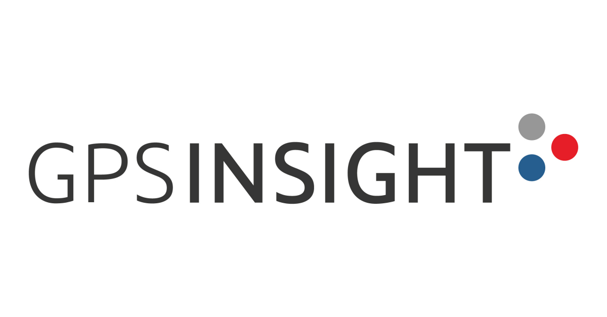 GPS Insight Announces Major Rebranding to Reflect its