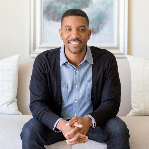 BET Networks Names Devin Griffin General Manager of BET+, New Premium SVOD Product Superserving African American Audiences (Photo: Business Wire)