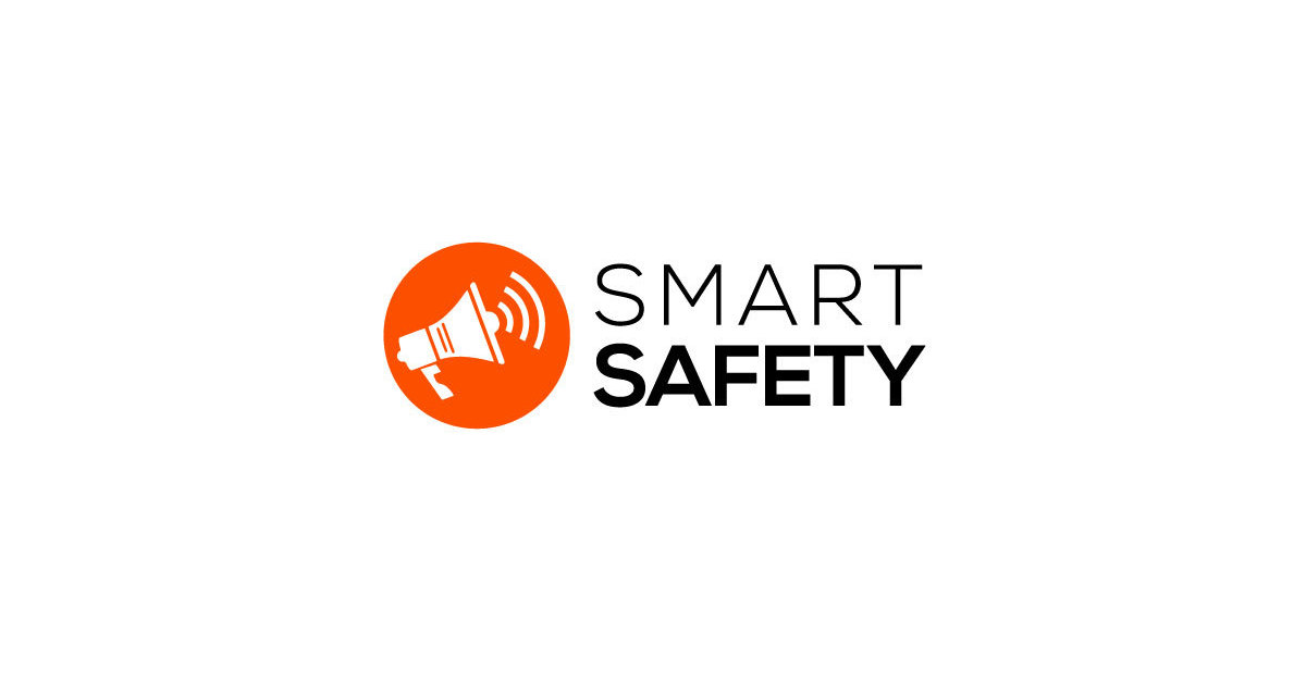 Smart Safety Debuts App to Revolutionize Construction Site