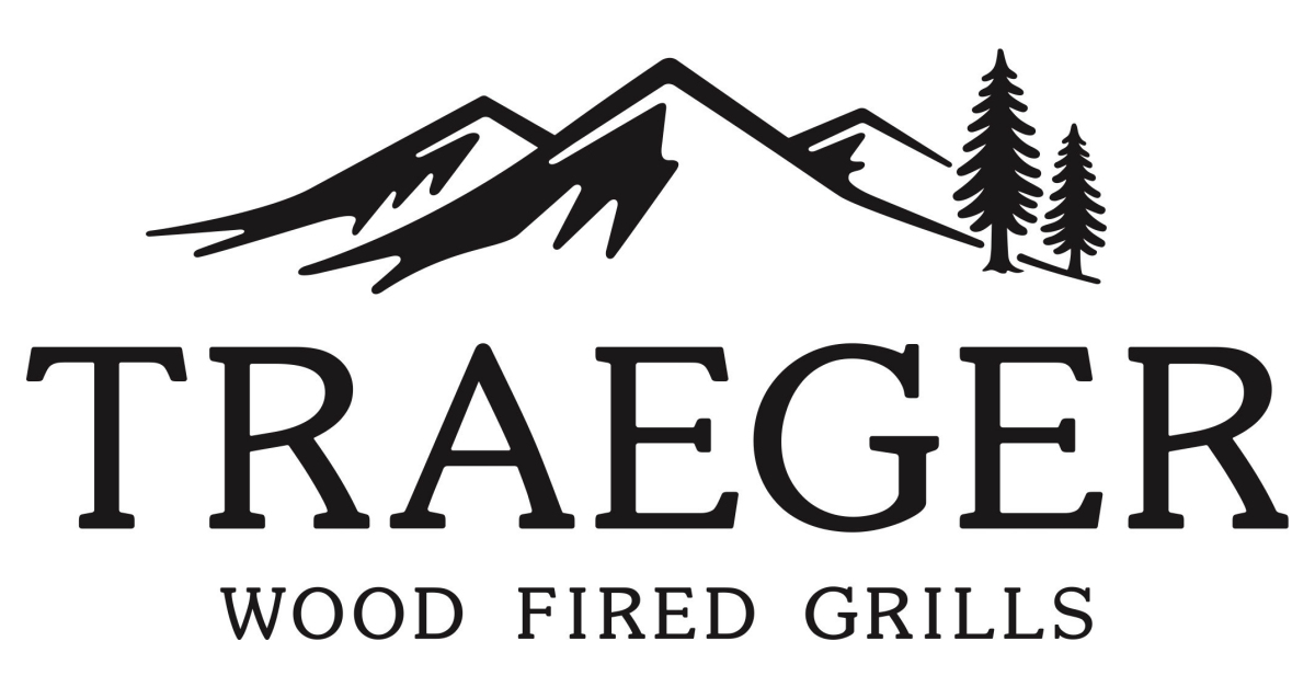 Traeger Grills Files Lawsuits Against Maker of Louisiana