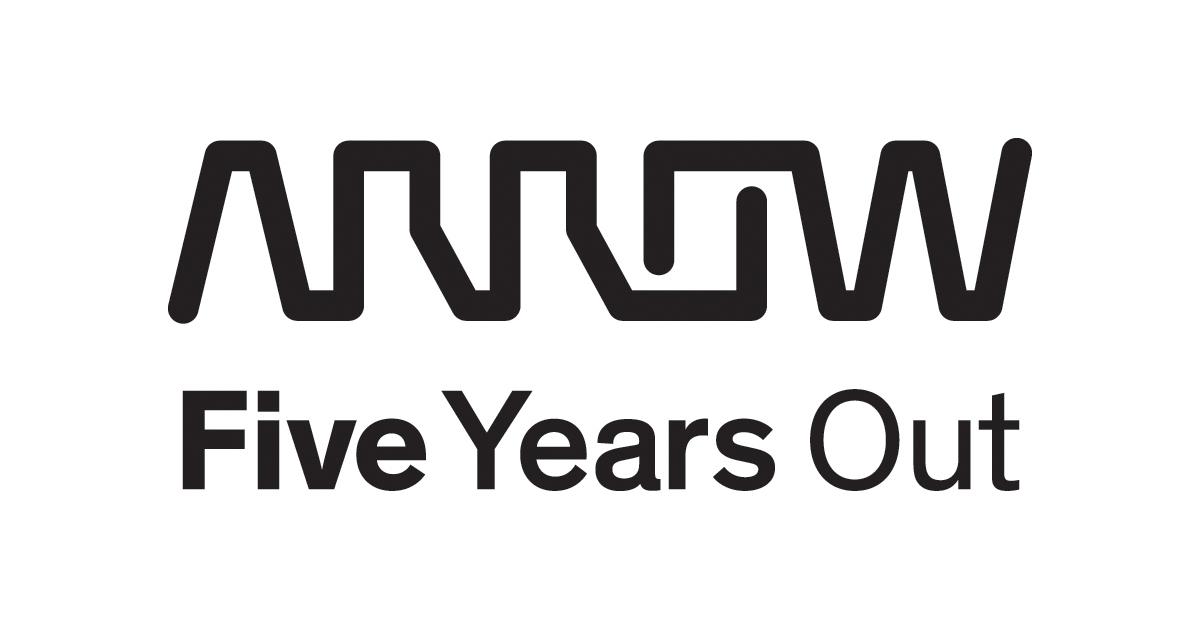 Arrow Electronics, Rigado and Iconics Launch Market-ready