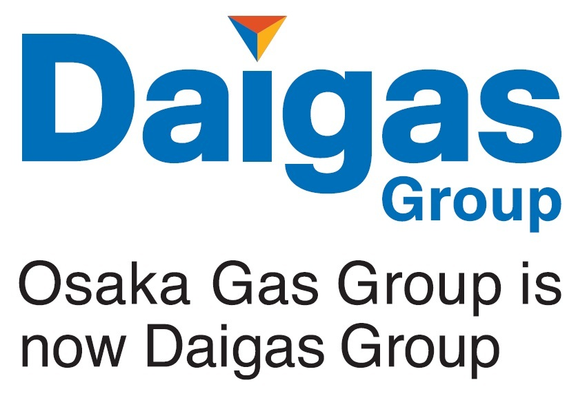 Osaka Gas Co , Ltd : Investments and a Conclusion of Collaboration