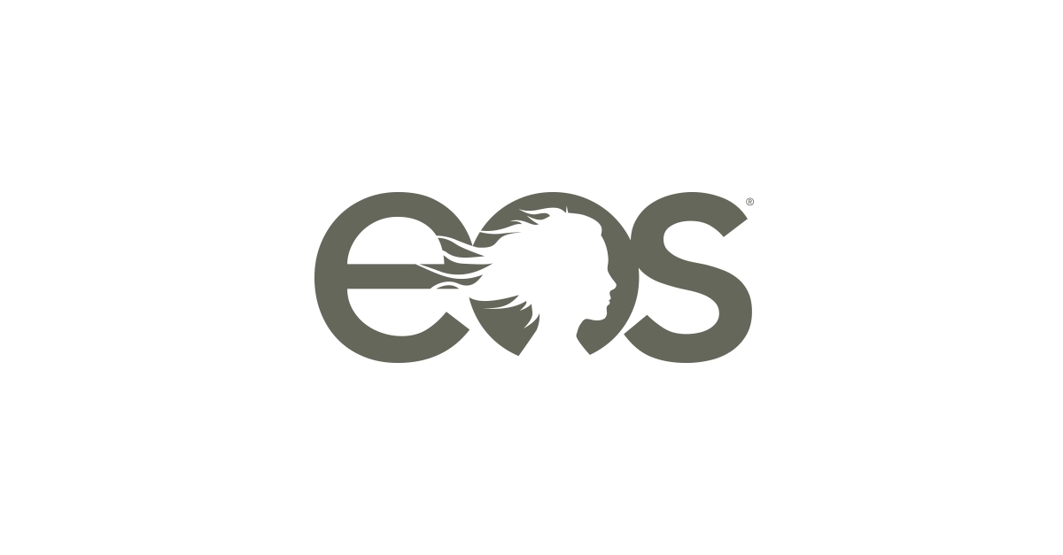 Ready to Scale, Eos Energy Storage Adds New Leadership