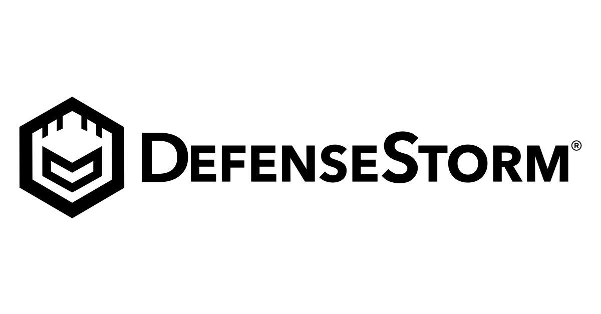 DefenseStorm's Alex Hernandez to Lead Multiple Discussions