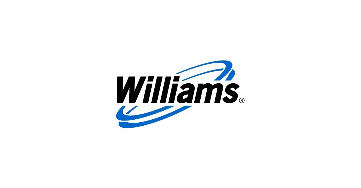 Williams Begins Service on Deepwater Gulf Gathering