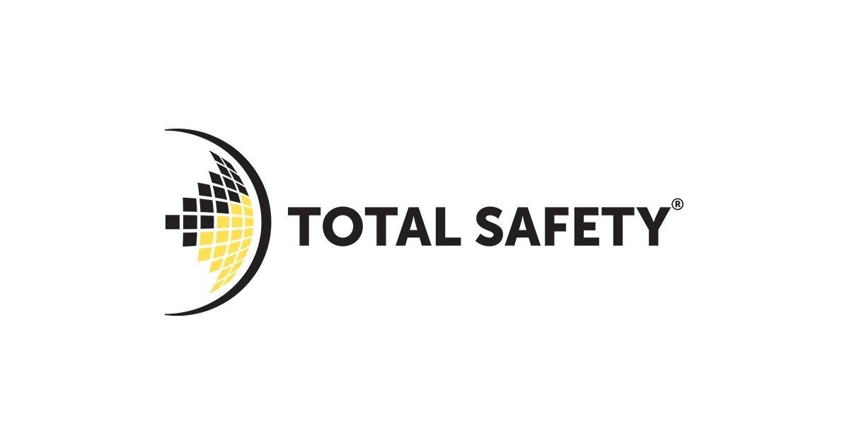 Total Safety Announces the Promotion of Paul Tyree as