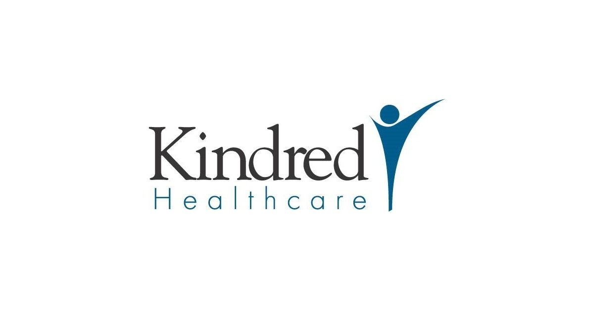Kindred Healthcare Appoints Dr. Kim Perry Chief Medical