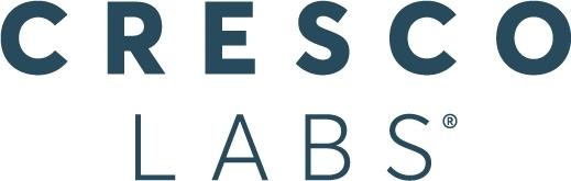 Cresco Labs Announces Increased Profitability in Second