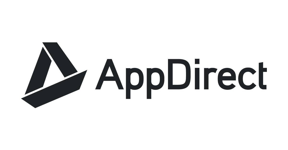 AppDirect is Named to the 2019 Forbes Cloud 100 for the