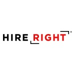 HireRight and Tenstreet Team Together to Make Drug Screening