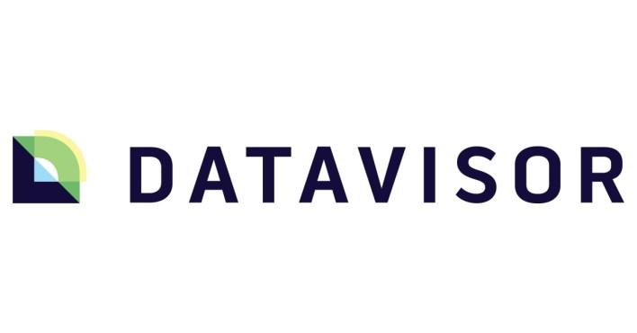 datavisor partner program, extend, expands fraud detection to new markets | business wire