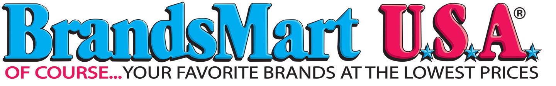 Brandsmart Usa Black Friday Sneak Peek Deals Picante Today Hot News Today