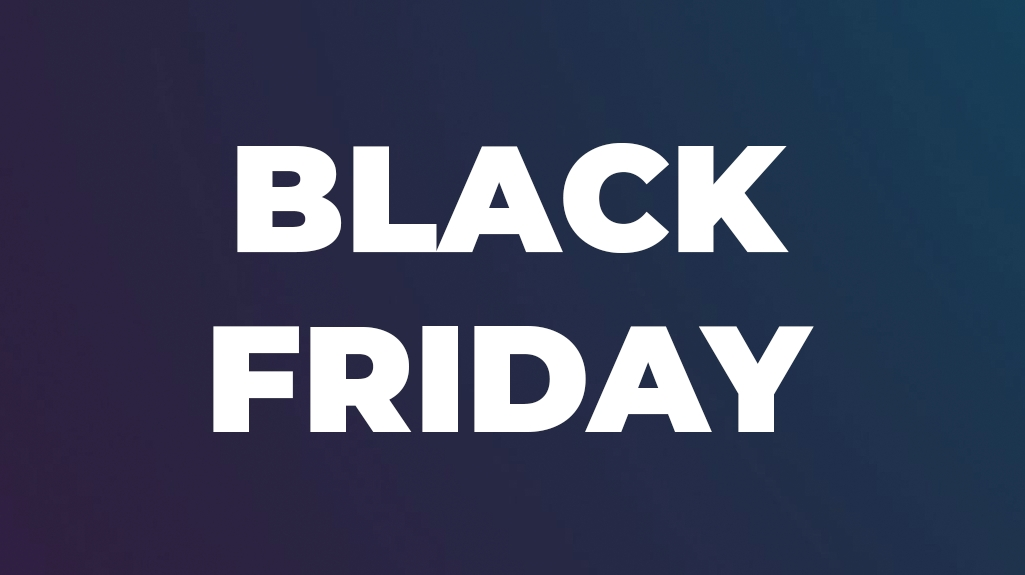 Fitbit Black Friday Deals (2019): The Best Early Fitbit