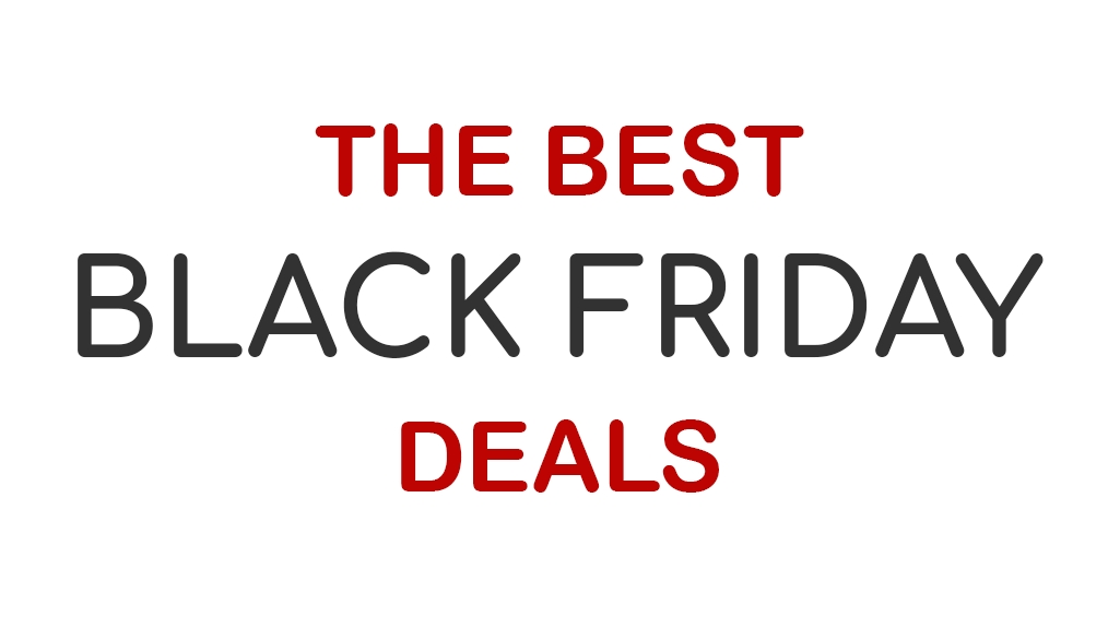 Top Fitbit Versa, Charge 3, 2 & Ionic Black Friday Deals for