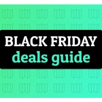 Best Black Friday 2019 Deals For Desks Early Computer Desk Standing Desk Gaming Desk Savings Compared By Deal Tomato Business Wire