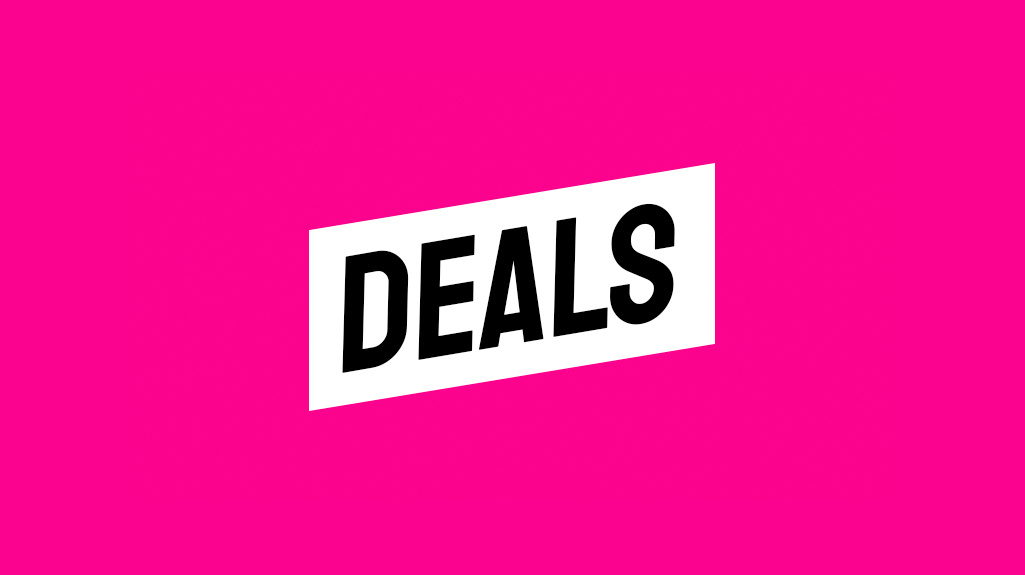 Top Verizon Wireless Black Friday Deals 2019 Early Galaxy Pixel Iphone Cell Phone Verizon Fios Internet Sales Rounded Up By Retail Fuse Picante Today Hot News Today