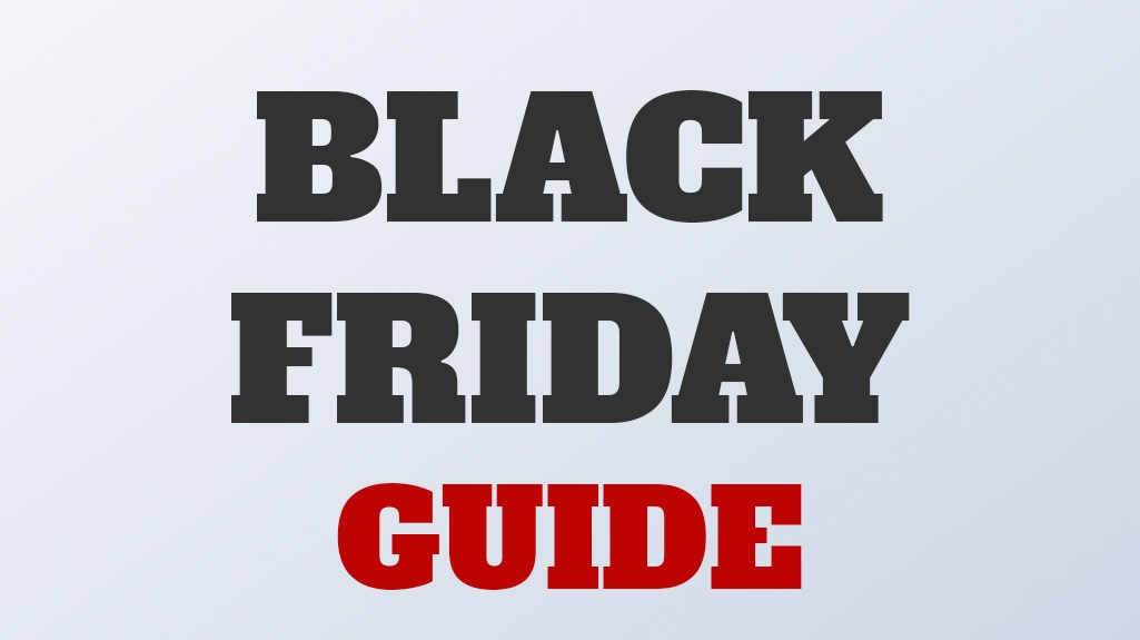 List Of Sprint Black Friday 2019 Deals The Best Iphone Android Apple Watch Ipad Deals Reviewed By Save Bubble Picante Today Hot News Today