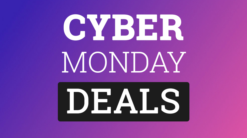 Shark Vacuum Cyber Monday Deals 2019 The Best Stick Upright Cordless Corded Robot Vacuum Deals Compared By Retail Egg Picante Today Hot News Today