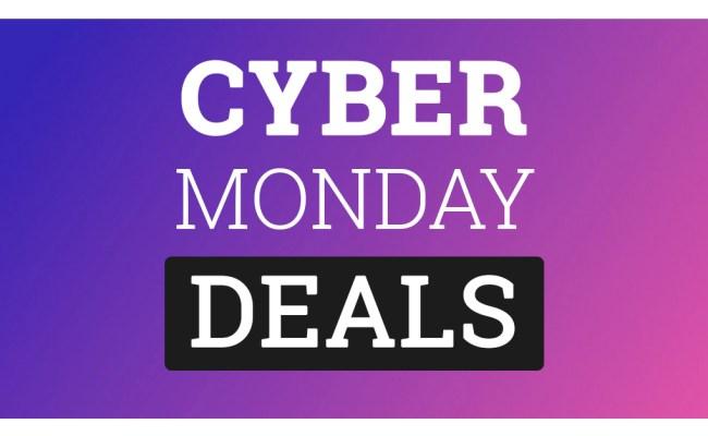 Best Bose Cyber Monday 2019 Deals Bose Wireless Noise