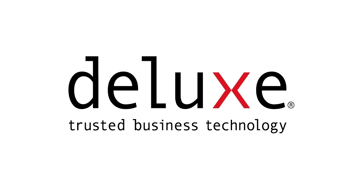 Deluxe Expands Alliance With Salesforce to Bring