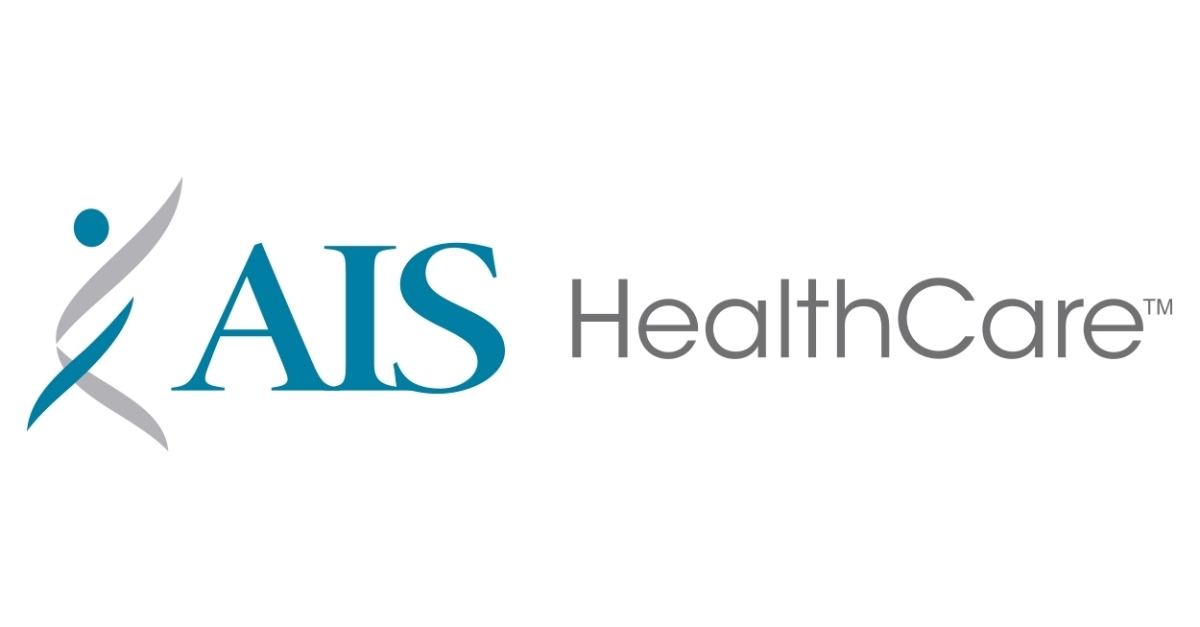 COVID-19 Response: AIS Healthcare Continues to Go Above
