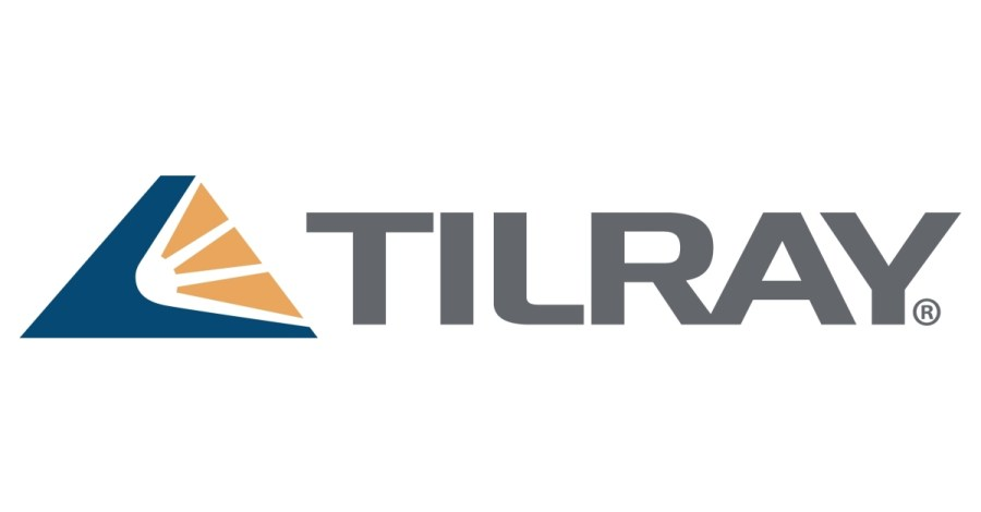 Tilray® Receives Complete GMP Certification at EU Campus ...